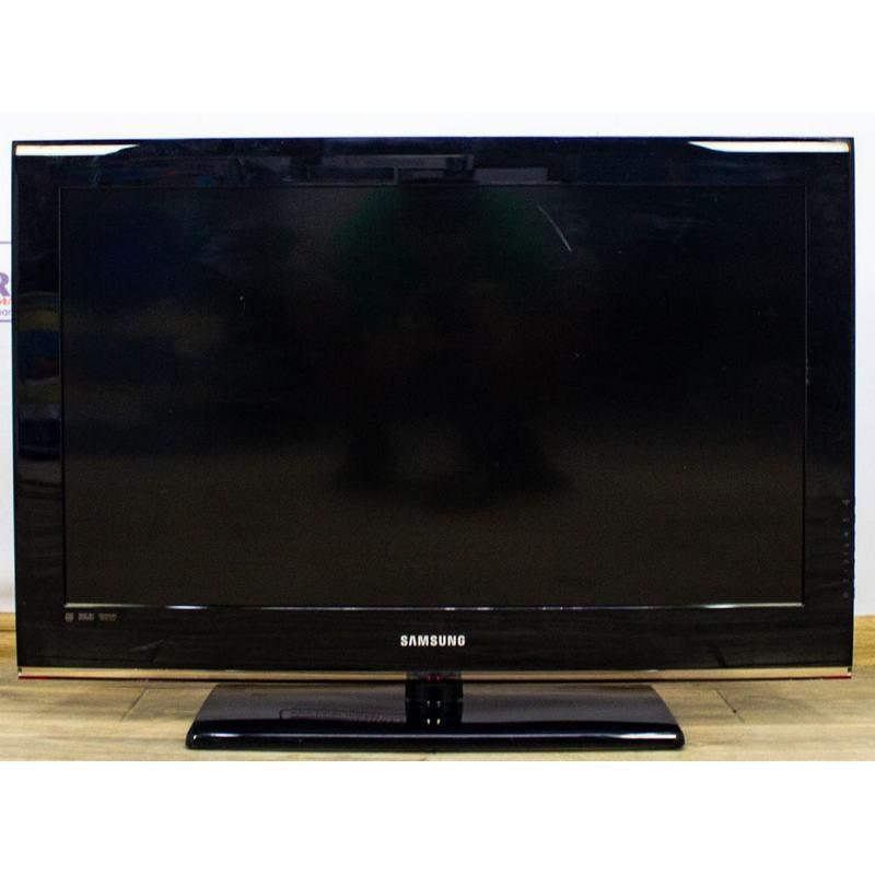 Телевизор Samsung LE32B530P7WXZG - 1