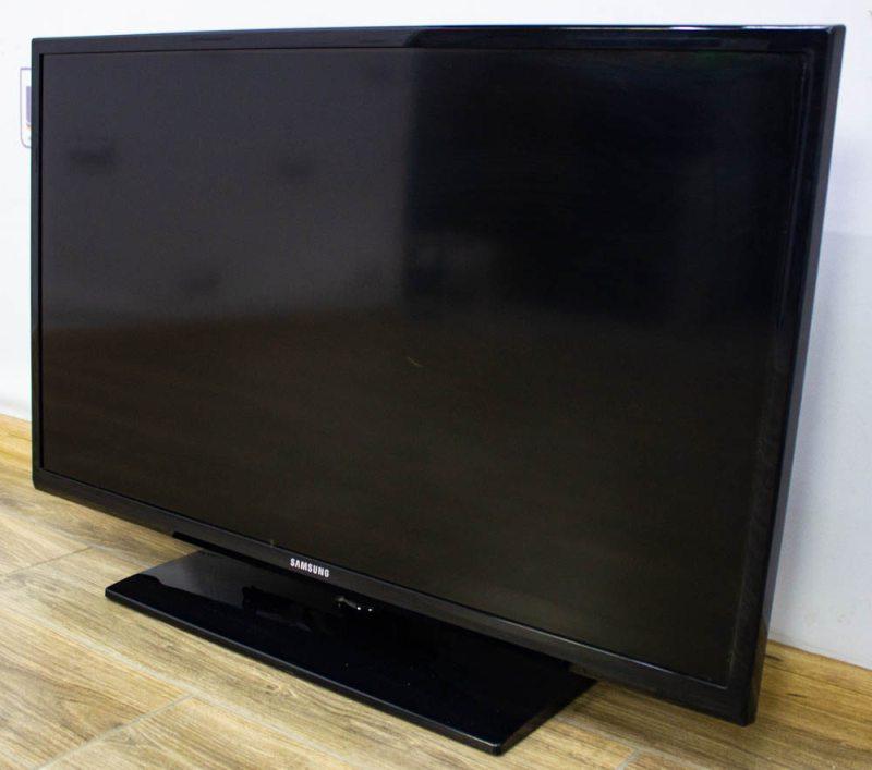 Телевизор Samsung UE32EH4003W