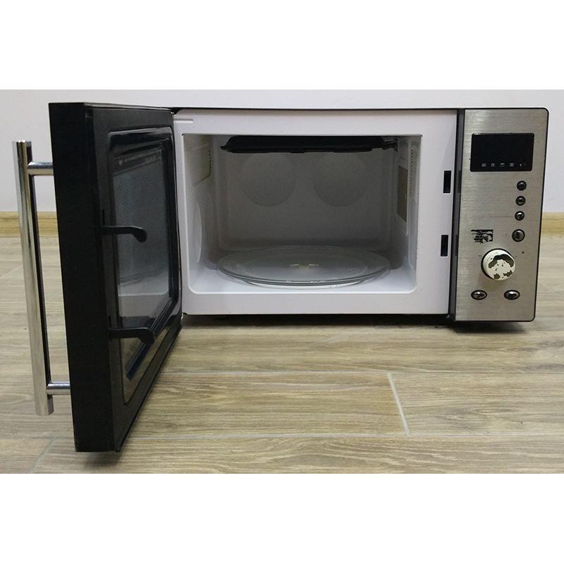 Микроволновая печь Daewoo KOG 374RA - 4