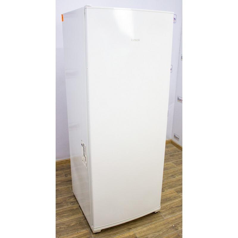 Мороз Bosch GSD26410 01