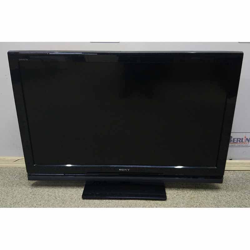 Телевизор Sony KDL 40V4000