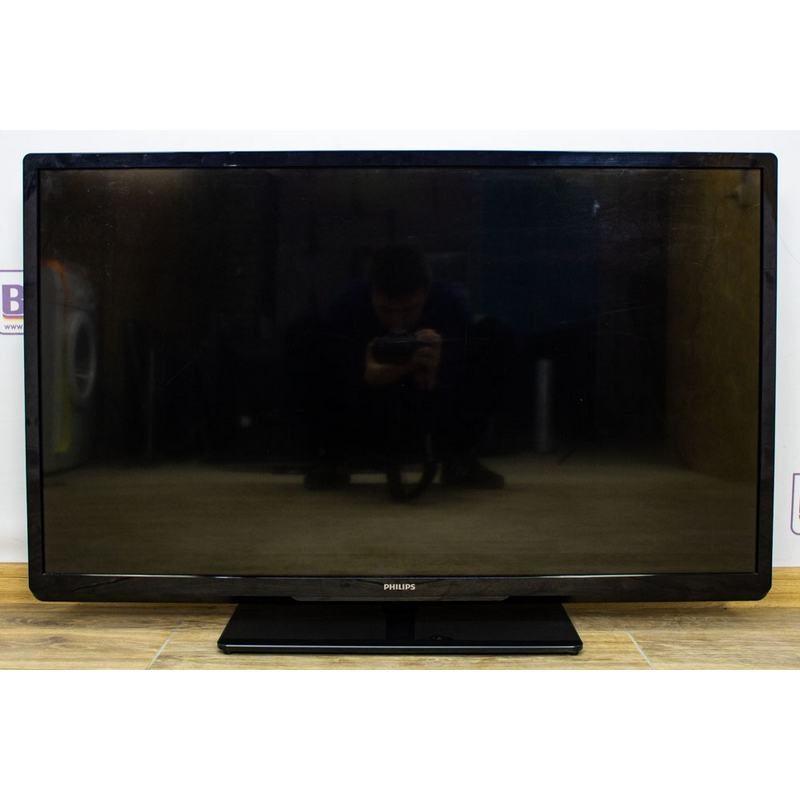 Телевизор Philips 42PFL3507H LED