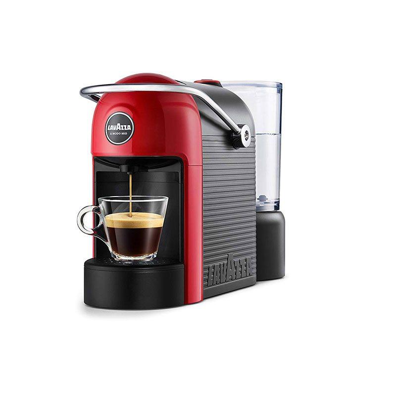 Капсульная кофеварка Lavazza 18000070 - 1