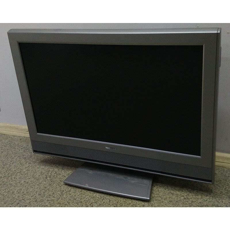Телевизор Toshiba 32DL66Ps