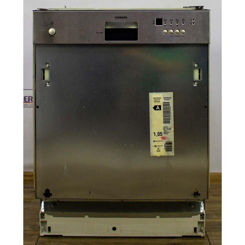Посудомоечная машина Siemens SE54A533 45 - 1