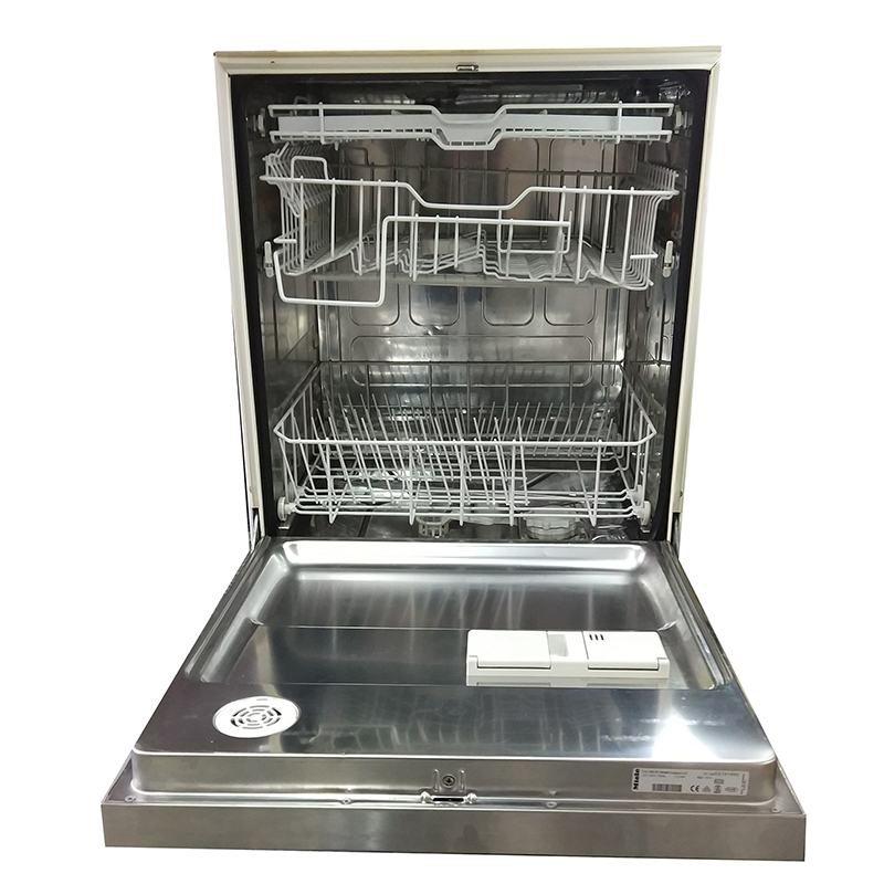 Посудомоечная машина  Miele  PrimaVera G SCI