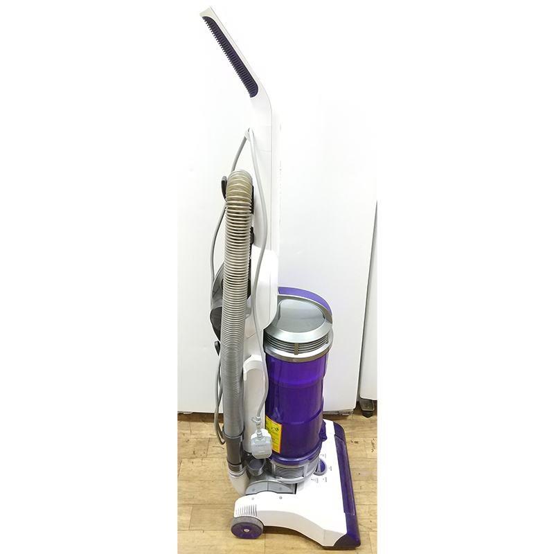 Пылесос вертикальный Hoover TP71 sr02 Spirit Reach 750W