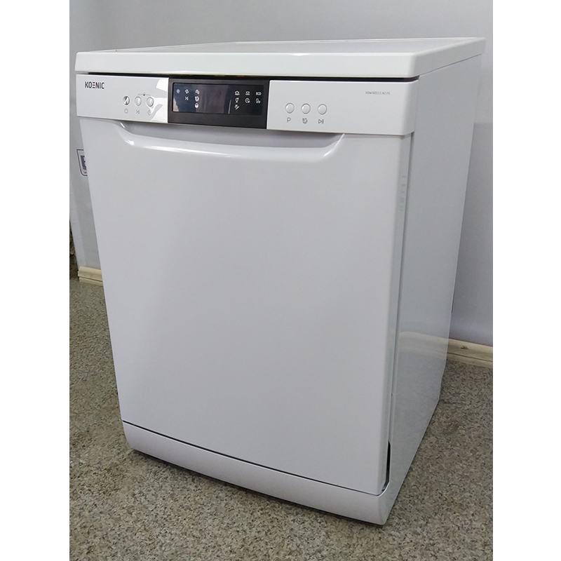 Посудомоечная машина   Koenic  KDW 60111 A2 FS