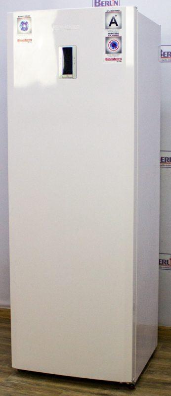 Морозильный шкаф Blomberg FNT 9672A+