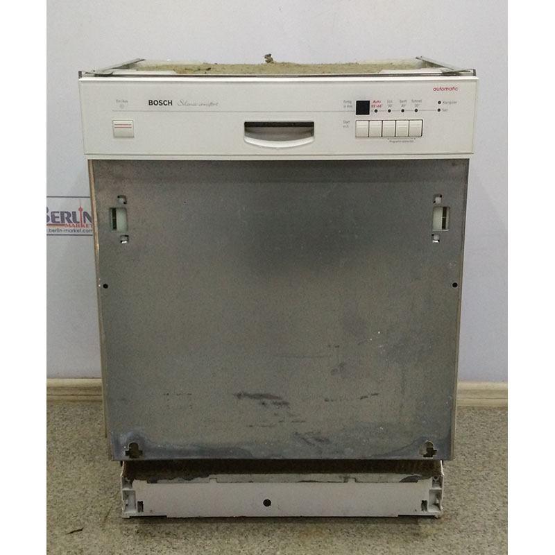 Посудомоечная машина BOSCH SGI46A52 42