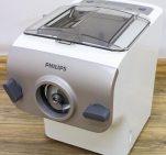 Машинка для изготовления макарон Philips HR2355 09 LPNHE362302294