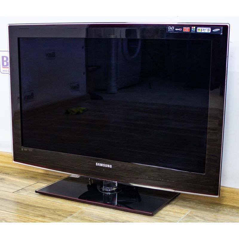 """Телевизор Samsung 32"""" UE32B6000VP"""