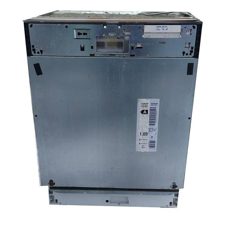 Посудомоечная машина Siemens SE60T392EU-06