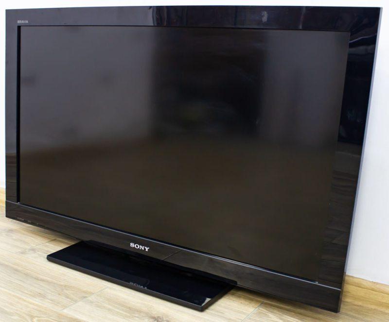Телевизор Sony KDL37BX401