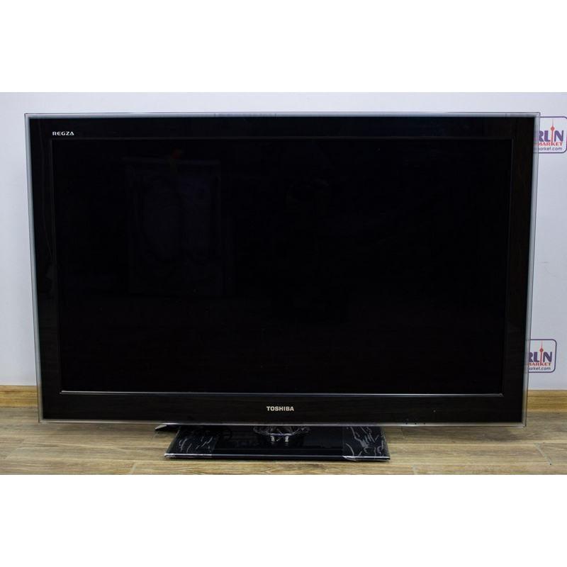 "Телевизор Toshiba 46"" 46SL736 - 1"