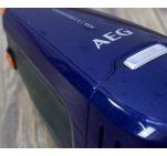 Пилосос ручний AEG HX6 27BM LPNHE354533433