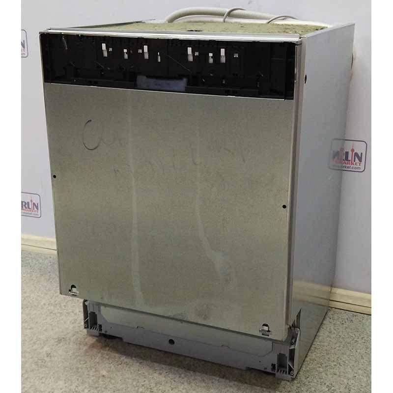 Посудомоечная машина SIEMENS SN65MO35EU 43