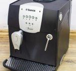 Кофе-машина Saeco Incanto SUP 021Y