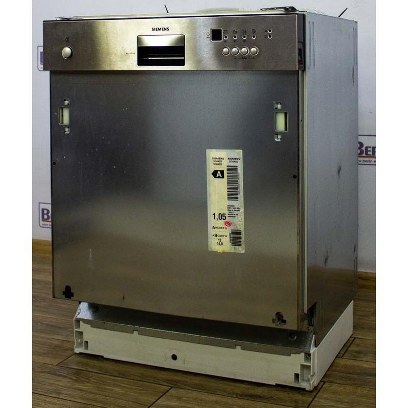 Посудомоечная машина Siemens SE54A533 45 - 2