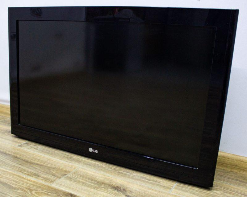Телевизор Lg 32LD550