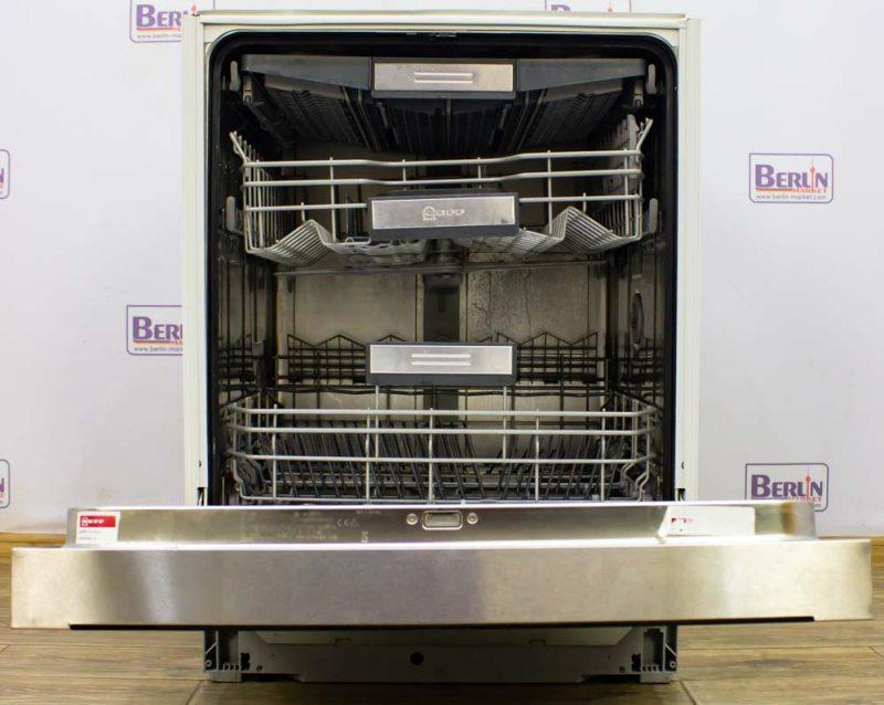 Посудомоечная машина Neff S41N69N3EU59