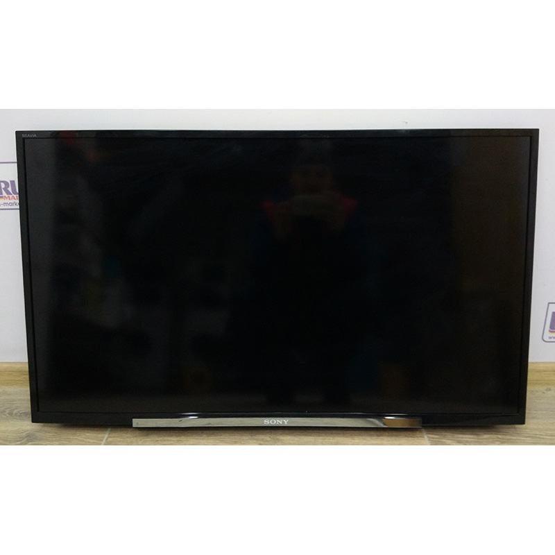 Телевизор Sony KDL 40R470A - 2