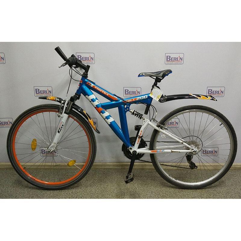 Велосипед Ortex 200 Hill Cro - 5