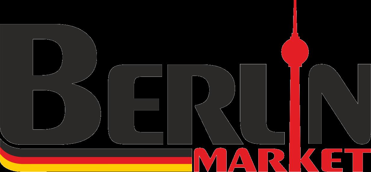 бу техника из германии
